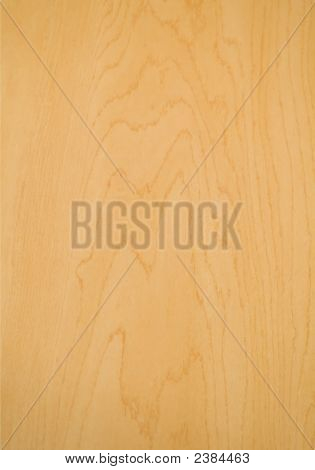 Natural Maple Background