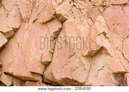 Antique Rock