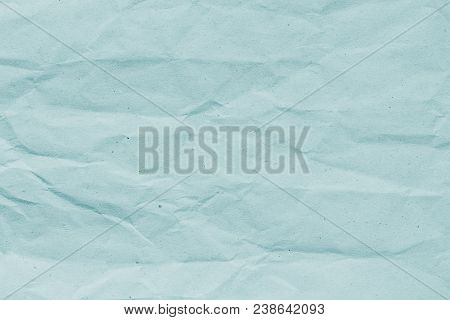 Cardboard Texture Or Background, Corrugated Cardboard Package Background Texture.