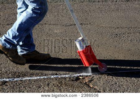 Road Construction