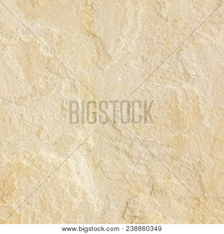 Details Of Sandstone Texture Background. Beautiful Sandstone Texture