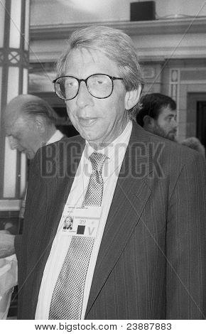 George Gardiner