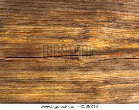 schöne Wood texture