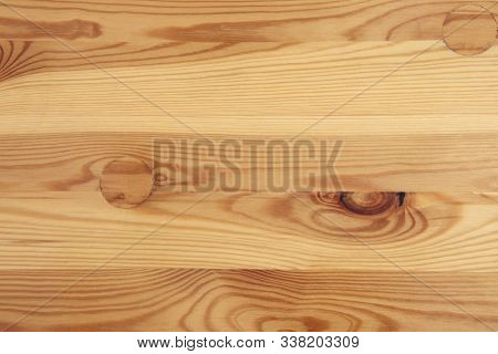 Close-up Bright Old Wood Texture,old Wood Texture For Design And Decoration,seamless Wood Floor Text