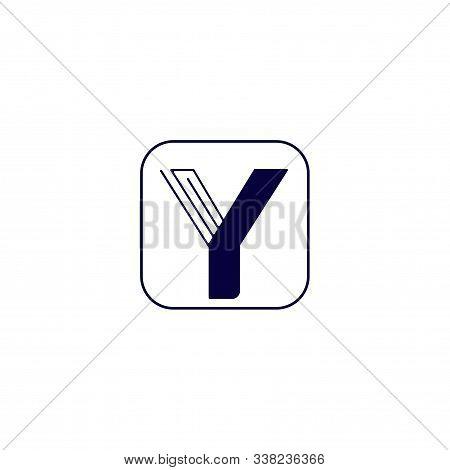 Spiral design logo. Round logo design. Creative logo. Web logo. Colorful logo. Vector abstract circle swirl logo design elements. Origami paper style, Maori symbol, spiral shape based, abstract colorful swirly illustration, logo design, Abstract logo