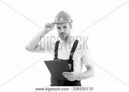 General Plan. Repair Service. Repair And Renovation Concept. Repair Workshop. Handyman Home Repair.