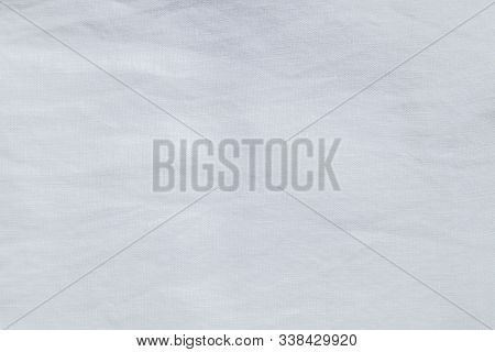 Gray Fabric Background, Gray Fabric Texture. Gray Fabric Backdrop, Cloth Knittrd, Cotton, Wool Backg