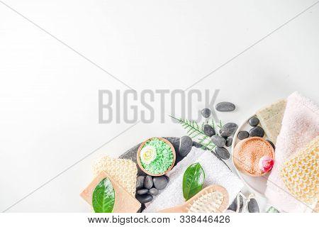 Bodycare Organic Cosmetics