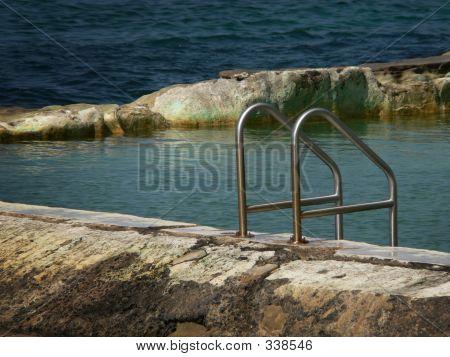 Ocean Pool 02
