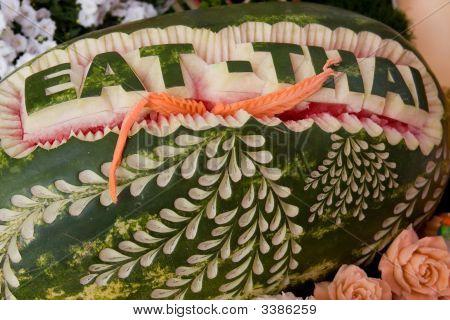 Eat Thai