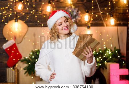 Best Wishes. Family Greeting With Holidays. Christmas Party Invitation. Happy New Year. Merry Christ