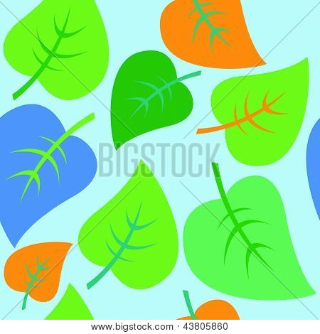 seamless Background With Leaves.jpg