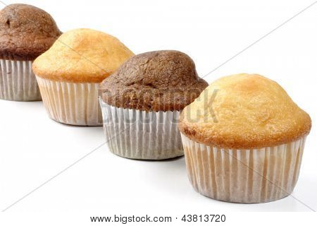 Photo of Abiding muffins