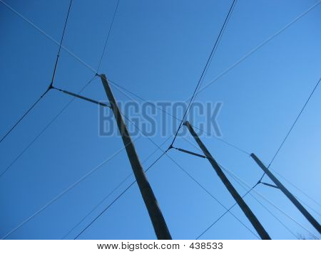 Power Pole2