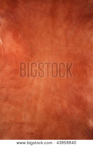 rawhide leather background stock photo image