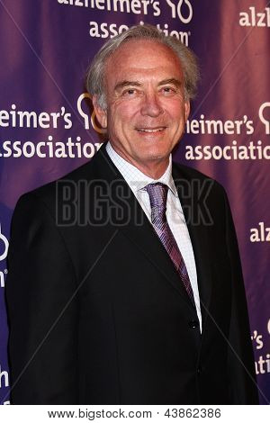 LOS ANGELES - MAR 20:  James Keach arrives at the 21st Annual A Night at Sardi's to Benefit the Alzheimer's Association at the Beverly Hilton Hotel on March 20, 2013 in Beverly Hills, CA