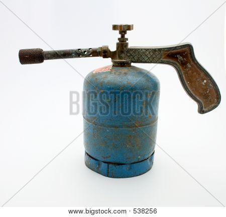 Plumbing Torch