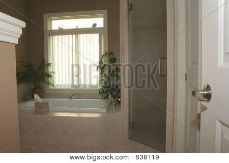 bathroom 1_filtered