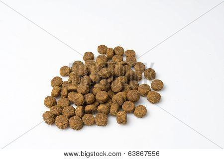 Dog Kibbles