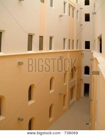 interior_walls