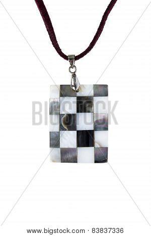 Chess Pendant