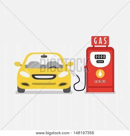 Car_gas.eps