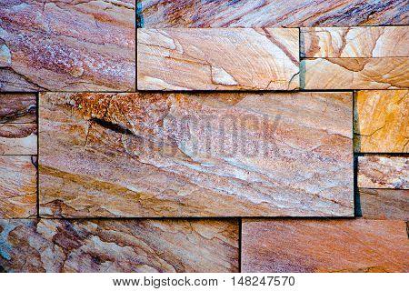 Granite Marble Slate Travertine Sandstone  Building Material