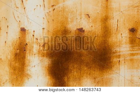 Metal texture, beautiful white metal texture, steel, metal background, pattern, rusty metal, iron