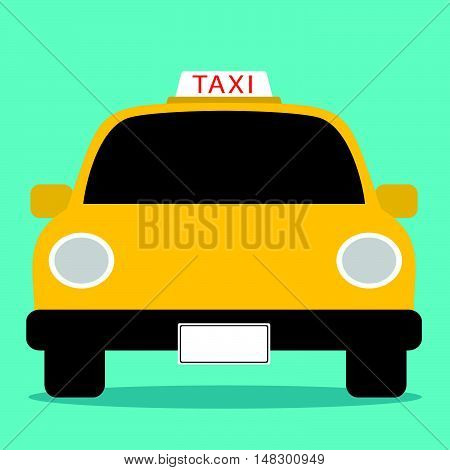 Taxi Service