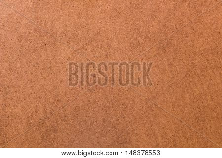 close up of plywood hard board texture