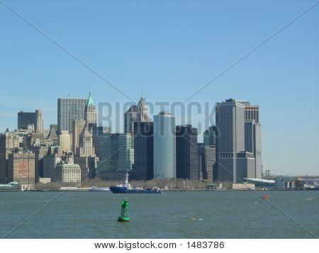 Manhattan_2508