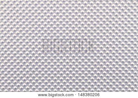 Aluminum Metal Texture Background