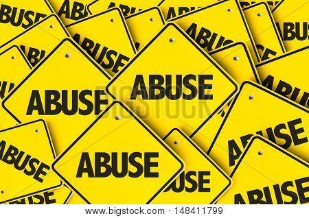 Abuse