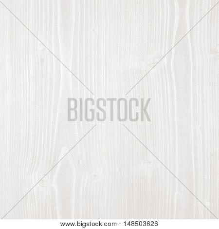 Light grey wooden surface texture background.