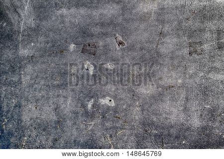 Metal texture, metal, beautiful metal texture, steel, metal background, pattern