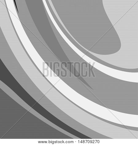 Artistic bright energy background. Can be used for brochures, flyers, as web site background etc.