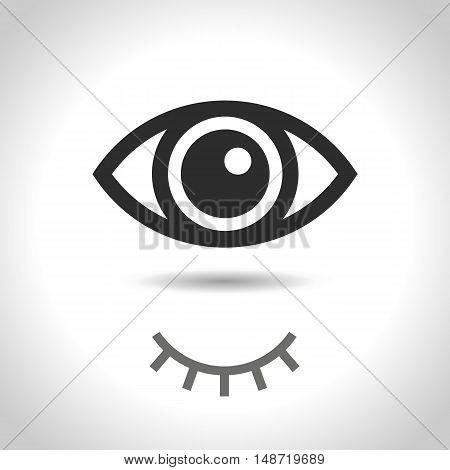 00535_eye