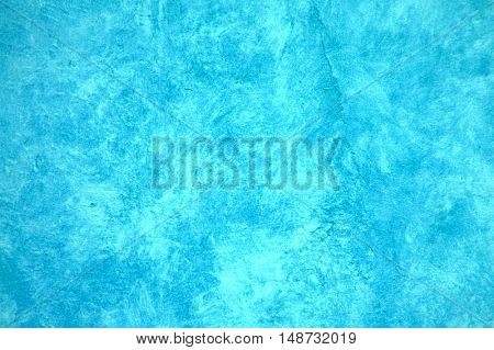 wall texture background antigua color