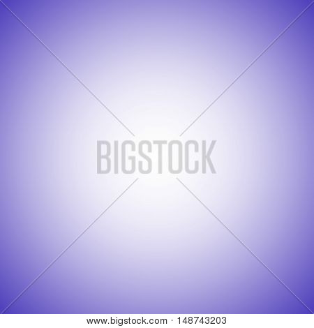 abstract light purple gradient background. purple backdrop blurred background. empty purple wallpaper background