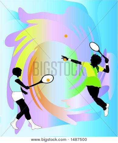 Tennis Anyone.Eps