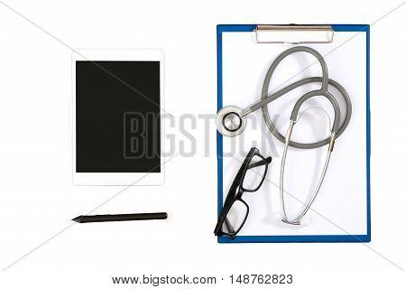 Medical Equipment: