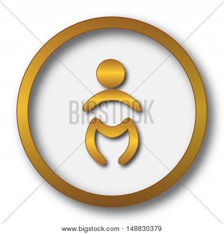 Baby Icon