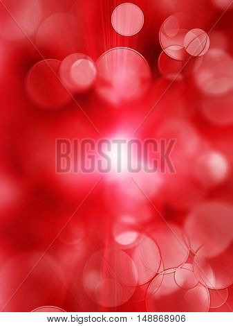 Red abstract blur background for web design colorful background blurred wallpaperct background