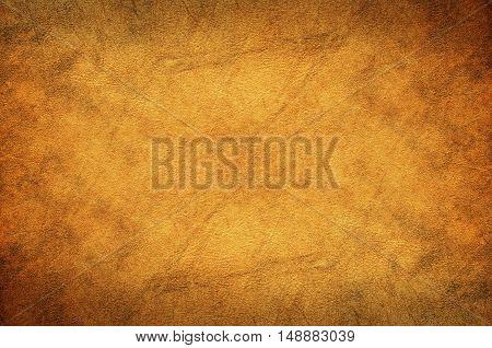 natural leather texture,  leather texture,  leather background