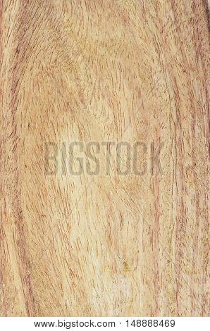 Padauk wood texture and , background .