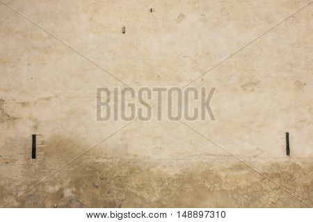 An image of a vintage wall background