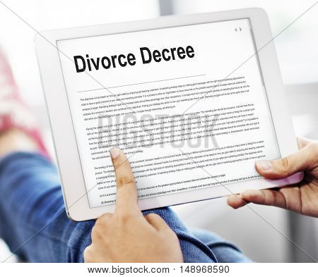 love %2526 divorce