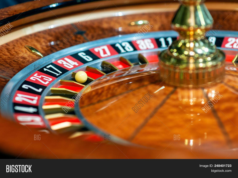 колесо фортуны в казино 7 букв