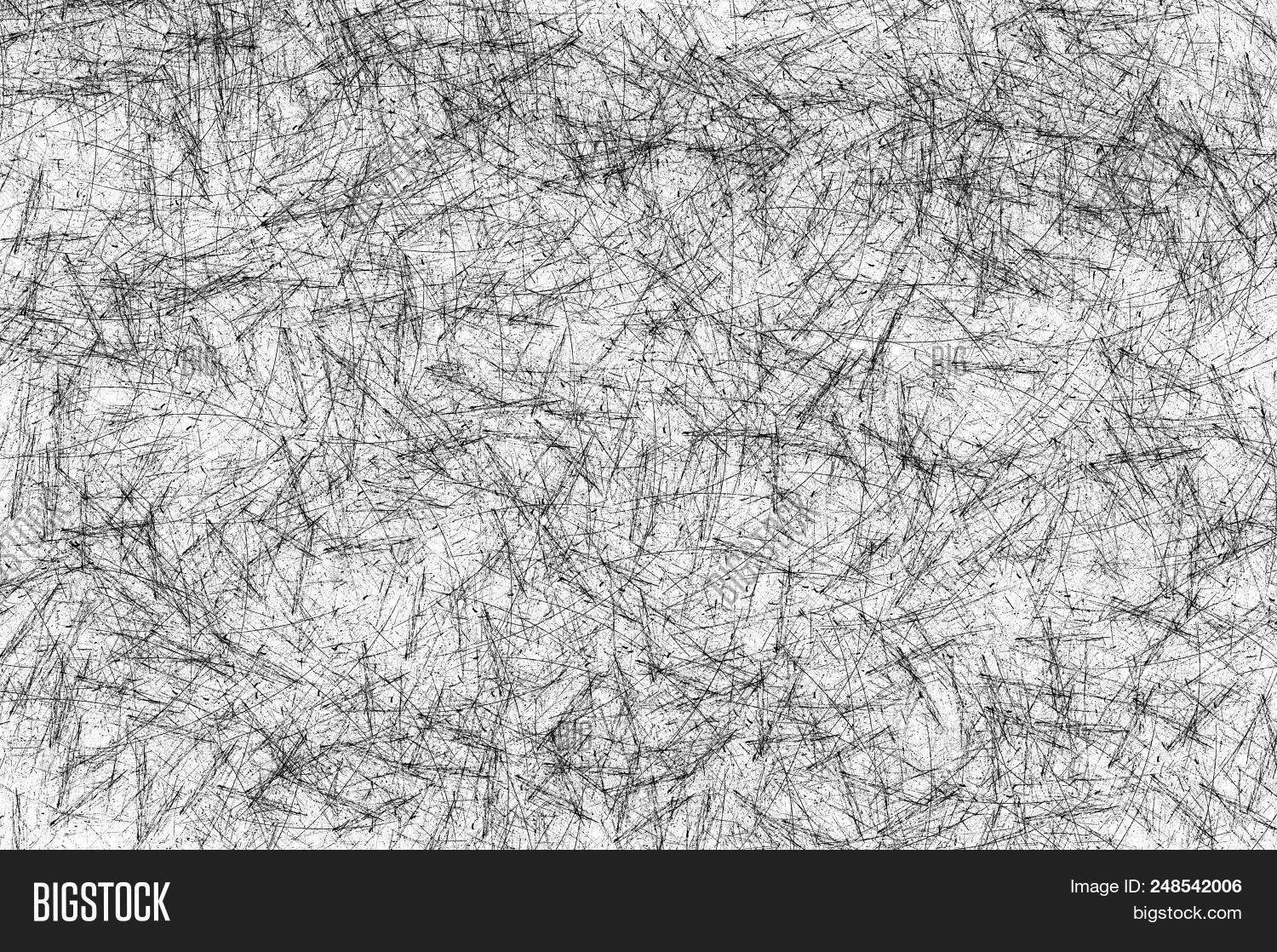 Black pencil drawing background drawing sketch hand scribble line