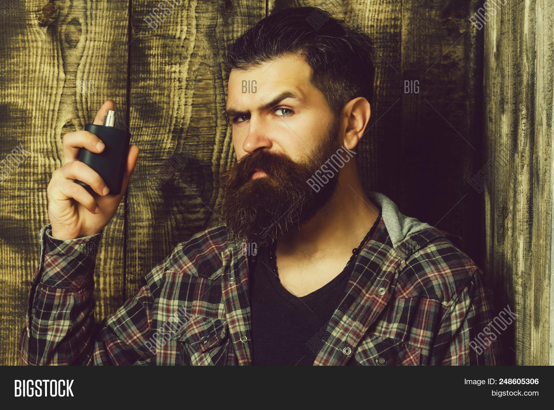 Cologne Men  Perfume  Image & Photo (Free Trial)   Bigstock